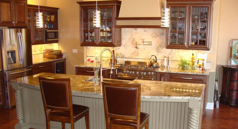 dwd-homeSlider-kitchen